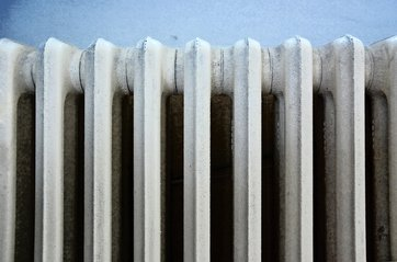 Space Heating – A Relaxed Way To Stay Warm While Reducing Monthly Heating Costs